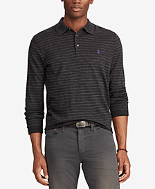 Polo Ralph Lauren Men's Polo Sweater