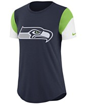 8fdf9cfb714 seattle seahawks apparel - Shop for and Buy seattle seahawks apparel ...