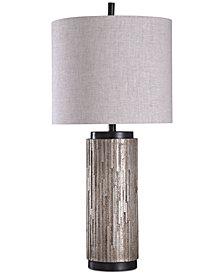 StyleCraft Hala Table Lamp