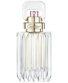 Carat Eau de Parfum, 1.6-oz.