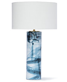 Regina Andrew Design Hudson Ceramic Table Lamp