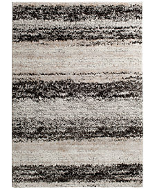 KM Home Leisure Bay Area Rug Collection