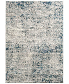"KM Home Leisure Port 3'3"" x 5'3"" Area Rug"