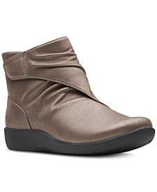 Collection Women's Sillian Tana Booties