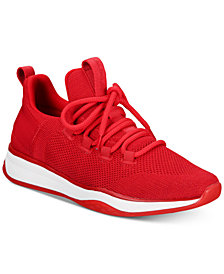 ALDO MX3B Sneakers