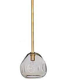 Regina Andrew Design Molten Small Pendant