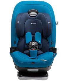 Maxi - Cosi Magellan Convertible Car Seat