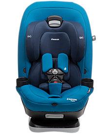 Maxi-Cosi® Magellan Convertible Car Seat, Blue Opal