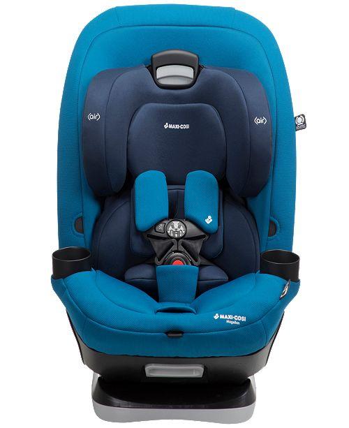 Cosco Maxi - Cosi Magellan Convertible Car Seat