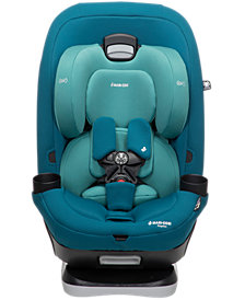 Maxi-Cosi® Magellan Convertible Car Seat, Emerald Tide