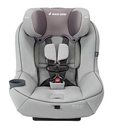 Maxi-Cosi® Pria™ 70 Convertible Car Seat, Gray