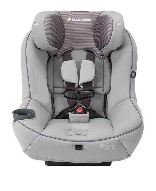 Maxi Cosi CosiR PriaTM 70 Convertible Car Seat Gray
