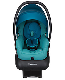 Maxi-Cosi® Mico 30 Infant Car Seat, Emerald
