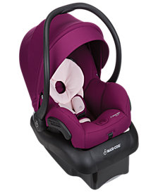 Maxi-Cosi® Mico 30 Infant Car Seat. Violet Caspia