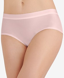 Light and Luxurious Hipster Underwear 18195
