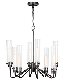 Regina Andrew Design Neo Small Chandelier