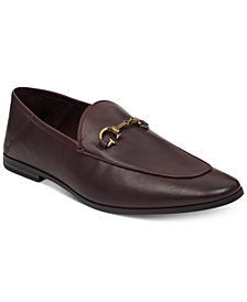 GUESS Men's Edwin2 Slip-Ons, Created for Macy's