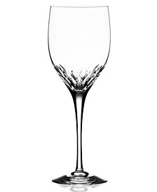 Prelude Wine Glass