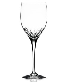 Orrefors Prelude Wine Glass