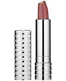 Dramatically Different Lipstick Shaping Lip Colour, 0.14-oz.