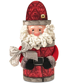 Design Pac Gigantic Santa Sweets Tower