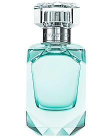 Tiffany & Co. Intense Eau de Parfum, 1.7-oz.