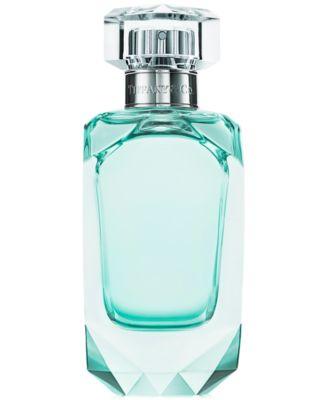 Intense Eau de Parfum, 2.5-oz.