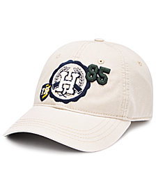 Tommy Hilfiger Men's Embroidered Baseball Cap, Created for Macy's