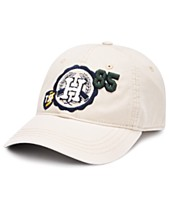 5c6ad3a8586 Tommy Hilfiger Men s Embroidered Baseball Cap