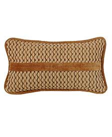 Small 9x16 Oblong Pillow