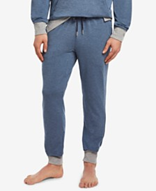 2(x)ist Men's Slim Jogger Pants