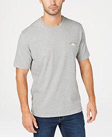 Tommy Bahama Men's Hula Original Graphic T-Shirt