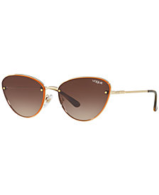 Vogue Eyewear Sunglasses, VO4111S 57