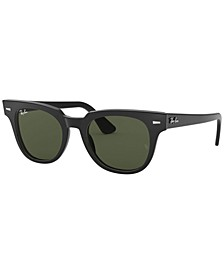 Sunglasses, RB2168 METEOR