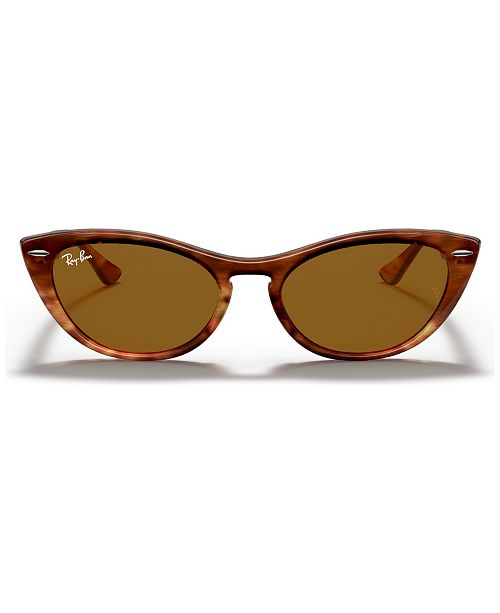 cce9de24450df ... Ray-Ban Sunglasses