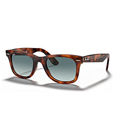 Ray-Ban Sunglasses, RB4340 50