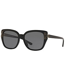 Sunglasses, TY7134U 56