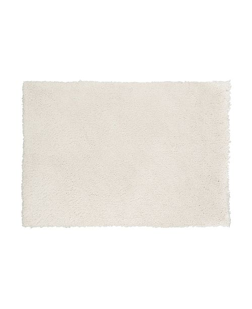 Baby Appleseed Hygge Rug in Ivory Cream