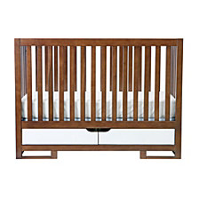 Oslo Convertible Crib