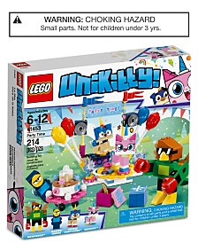 LEGO® Party Time 41453