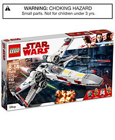 LEGO® X-Wing Starfighter™ 75218