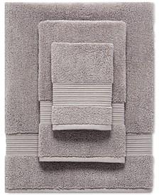 Splendid Laguna MicroCotton Wash Towel