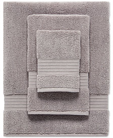 Splendid Laguna MicroCotton Wash Towel