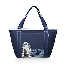 Oniva™ by Picnic Time R2-D2 - Topanga Cooler Tote