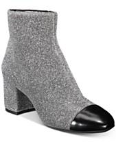 8c159fd6519 Gray Boots  Shop Gray Boots - Macy s