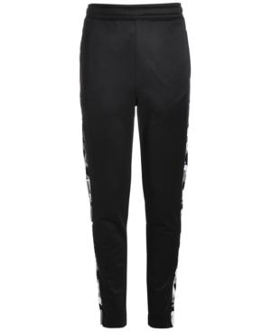 Ideology Big Boys CamoPanel Pants Created for Macys