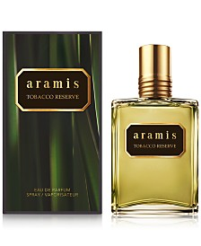 Aramis Men's Tobacco Reserve Eau de Parfum Spray, 3.7-oz.