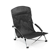 Picnic Time Tranquility Portable Beach Chair