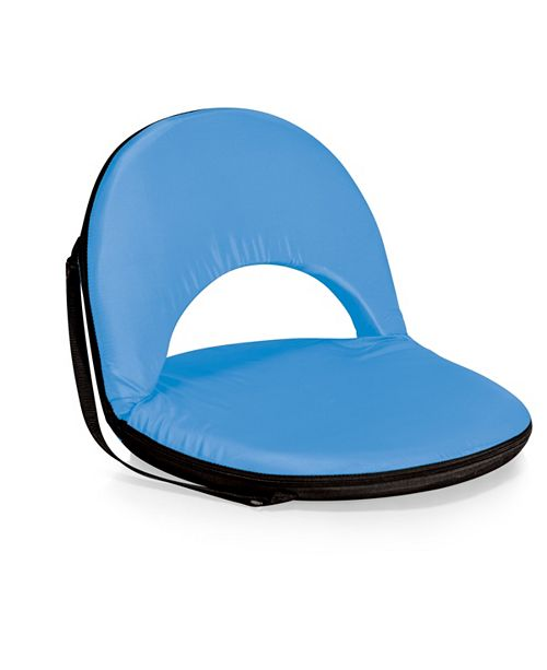 Picnic Time Oniva™ by Oniva Portable Reclining Seat