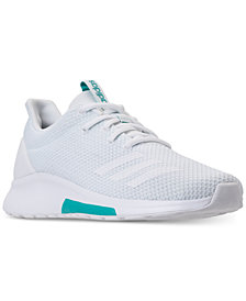 adidas Women's PureMotion Casual Sneakers from Finish Line